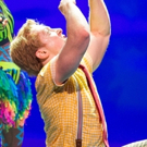 SPONGEBOB, THE BAND'S VISIT, And More Announced For AT&T Performing Arts Center 2019/2020 Broadway Series
