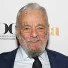 VIDEO: Royal Philharmonic Society Honours Stephen Sondheim Video