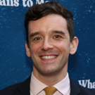 Michael Urie to Star in NBC Comedy FRIENDS-IN-LAW Photo