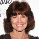 Adrienne Barbeau, Giancarlo Esposito and Tobin Bell Cast in CREEPSHOW Photo