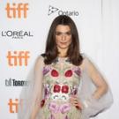 Rachel Weisz in Talks for 'BLACK WIDOW' Standalone Movie