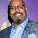 OFF THE TOP! Welcomes James Monroe Iglehart And Angel Desai As Special Guests