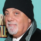 69th Consecutive Show Added In Billy Joel's Madison Square Garden Residency