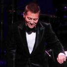 Michael Feinstein in Concert in Baltimore April 8, 2019 at the Gordon Center Photo