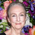 Kathleen Chalfant in Cusi Cram World Premiere & More Feature in Rattlestick's 2019/20 Photo