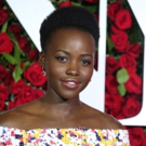 Lupita Nyong'o to Narrate Upcoming Discovery Series SERENGETI