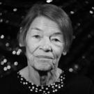 BWW Flashback: The Political Career of KING LEAR's Glenda Jackson Photo