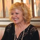 Christine Ebersole Will Host WNO Gala Photo