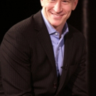 Meet Anderson Cooper, Watch a Live Broadcast of Anderson Cooper 360 from the Control Room and Tour CNN Studios in NYC