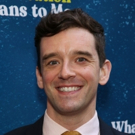 Michael Urie Will Host the Drama Desk Awards; Tickets On Sale Tomorrow! Photo