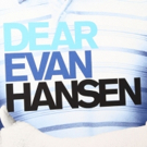 DEAR EVAN HANSEN Toronto Tickets Now On Sale Through September