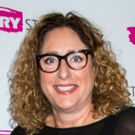 Primary Stages Will Honor Judy Gold at 2019 Spring Fling