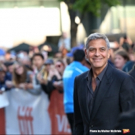 George Clooney Signs First-Look Deal With MGM Photo