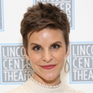 Jenn Colella and Charles Shaughnessy to Lead PETER PAN at Pittsburgh CLO Photo