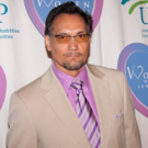 Jimmy Smits in Talks to Join Cast of IN THE HEIGHTS Film