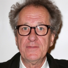 Geoffrey Rush Wins Defamation Lawsuit in Australia Photo