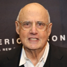 Jeffrey Tambor's Character To Be Killed Off in TRANSPARENT Musical Finale Photo