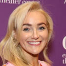 Betsy Wolfe, Michael Urie Lead Encores' HIGH BUTTON SHOES
