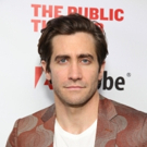 HBO Limited Series In Development LAKE SUCCESS To Star Jake Gyllenhaal Photo