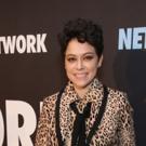 Tatiana Maslany Joins Matthew Rhys In HBO Series PERRY MASON