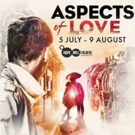 Cast And Creative Team Announced For ASPECTS OF LOVE At Hope Mill Theatre Photo