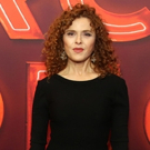 Bernadette Peters Comes to Overture For One Night Only