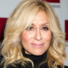 The Drama League Will Host a Conversation with Taylor Mac and Judith Light Photo