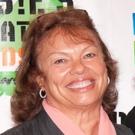 MTC to Honor Nancy Coyne at 2019 Spring Gala Photo
