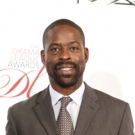 Sterling K. Brown Joins Third Season Of Amazon Hit THE MARVELOUS MRS. MAISEL Photo