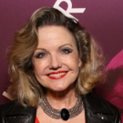 Alison Fraser, Dana Costello and More to Star in ENTER LAUGHING: THE MUSICAL