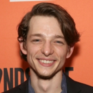 WEST SIDE STORY Casts Mike Faist as Riff; 40 Sharks and Jets Members Also Cast Photo