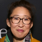 Sandra Oh, Connie Britton Honored at the 44th ANNUAL GRACIE AWARDS