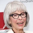 Rita Moreno to Guest Star on ABC's BLESS THIS MESS Photo