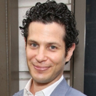 Thomas Kail & Everett Bradly to Be Honored by SAY