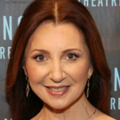 Donna Murphy & Edwina Sandys Honored with 2019 Urban Stages Lifetime Achievement Awar Photo