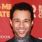 Corbin Bleu, Betsy Wolfe, and More Up Next at BROADWAY BY THE YEAR