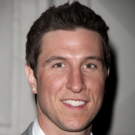 Pablo Schreiber to Star in New Showtime Series HALO