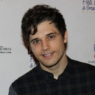 Andy Mientus, John Partridge and Declan Bennett Will Lead THE VIEW UPSTAIRS in London