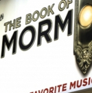 THE BOOK OF MORMON Announces Lottery Ticket Policy For Providence