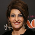 Nia Vardalos to Discuss TINY BEAUTIFUL THINGS Today on Arts in Review