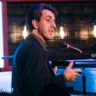 Goodspeed Will Honor Jason Robert Brown At Annual Gala