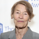 Broadway on TV: Glenda Jackson, Laurie Metcalf & More for Week of April 22, 2019