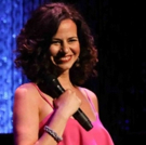 Exclusive Podcast: LITTLE KNOWN FACTS with Ilana Levine and Mandy Gonzalez