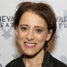 Symphony Space's PROJECT BROADWAY Kicks Off Tonight with Judy Kuhn