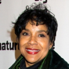 Phylicia Rashad to Direct BLUE on Broadway Spring 2020 Photo