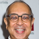 George C. Wolfe Named Recipient of SDC Director Award at the Chita Rivera Awards