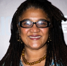Lynn Nottage Speaks Up About Michael Jackson Musical- 'I'm Very Committed to This Col Photo