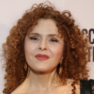 Bernadette Peters and Anthony Haden-Guest to Present at Urban Stages Gala Photo