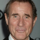 Urban Stages To Honor Tony And Grammy Award Winner Jim Dale At 2018 Gala Benefit Photo