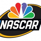 NASCAR On NBC Viewership Up 13% vs. 2017 For Monster Energy Cup Series Playoffs Race